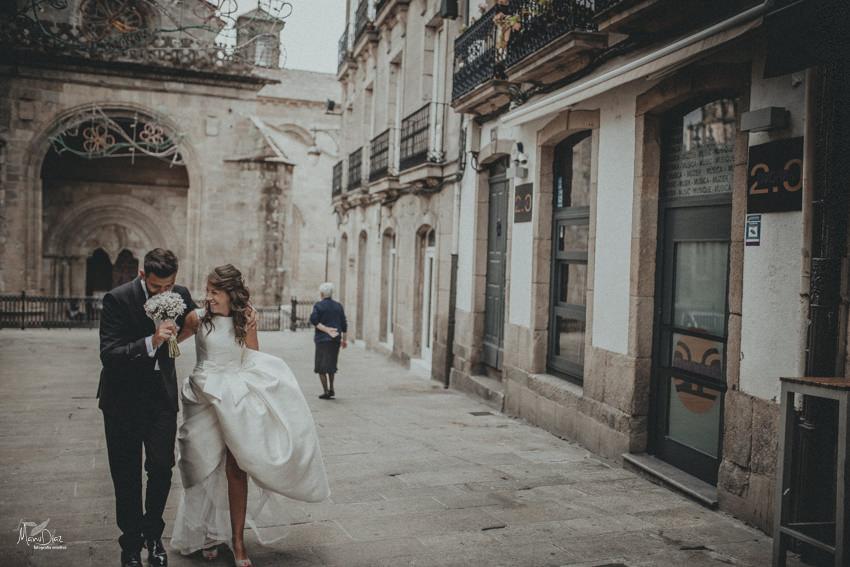 Fotografo_boda_galicia_lugo_a_coruna_ourense_pontevedra_manu_diaz_fotografia_emotiva_bodas_IT-33