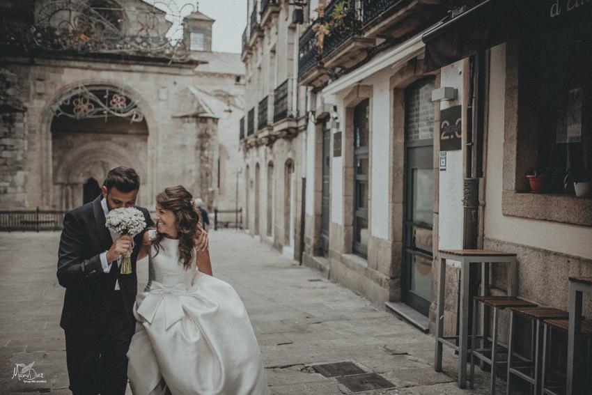 Fotografo_boda_galicia_lugo_a_coruna_ourense_pontevedra_manu_diaz_fotografia_emotiva_bodas_IT-35