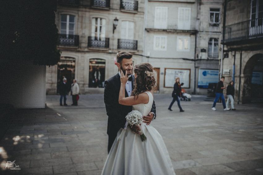 Fotografo_boda_galicia_lugo_a_coruna_ourense_pontevedra_manu_diaz_fotografia_emotiva_bodas_IT-84